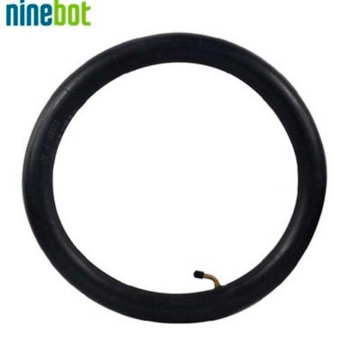 Камера для моноколеса Ninebot One 16 * 2.125 дюймов оригинал