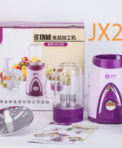 Супер компактный кухонный комбайн Golden Bear JX2598