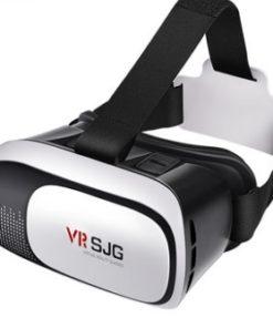 VR SJG очки виртуальной реальности