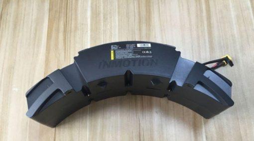 Аккумулятор батарея Inmotion V8 оригинал
