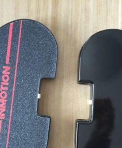 Педали от Inmotion V8 пара оригинал