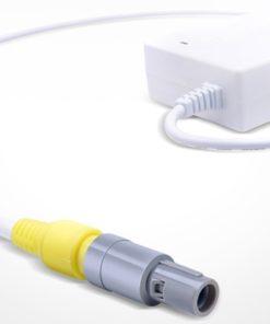 Зарядное устройство для моноколеса Ninebot One оригинал