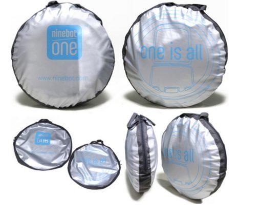 Защитный чехол-сумка для моноколеса Ninebot One оригинал